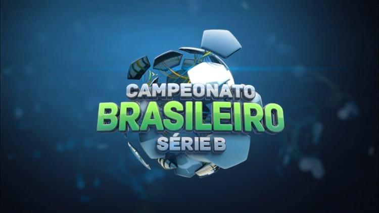 Cbf Divulga A Nova Tabela Detalhada Do Campeonato Brasileiro Da Serie B