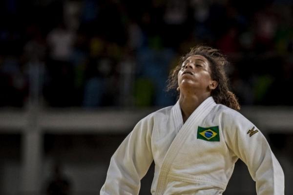 (Foto: Marcio Rodrigues/MPIX/CBJ)