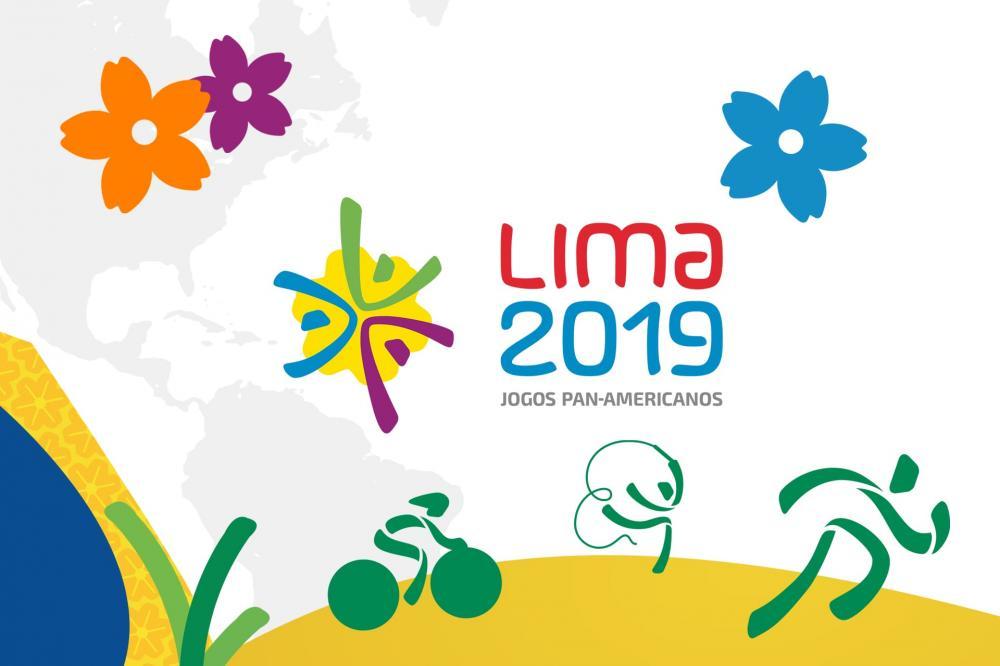 Jogos Pan-Americanos ao Vivo