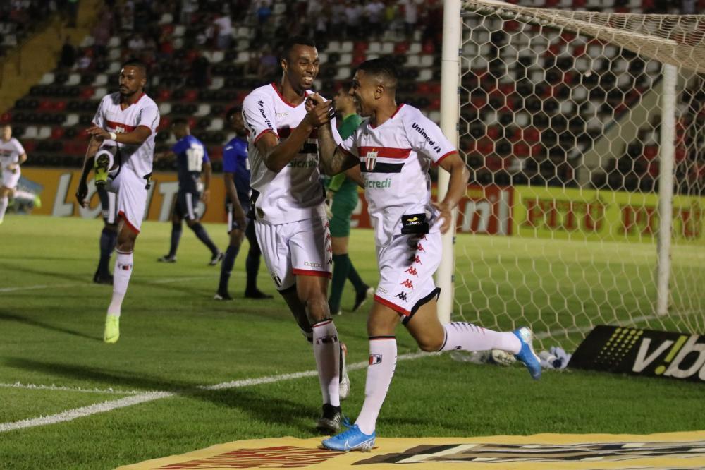 Foto: Raul Ramos/Agência Botafogo