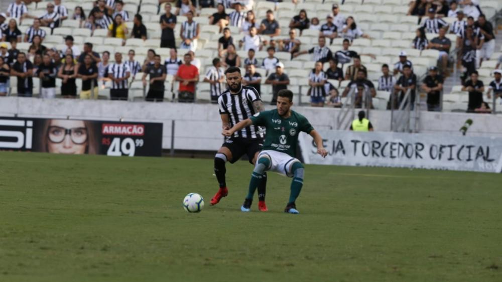 Foto: Kid Júnior / SVM