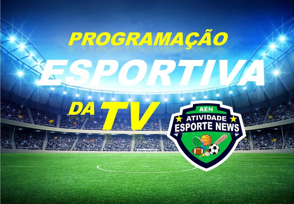 Foto: Divulgação/Atividade Esporte News