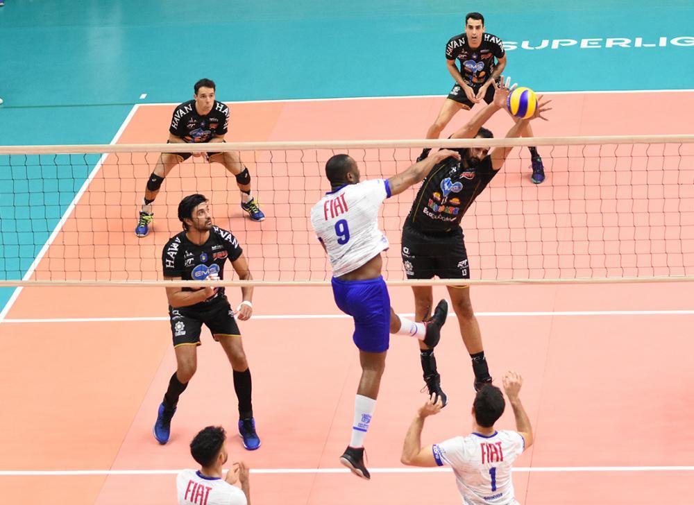 Créditos: Renato Antunes/Maxx Sports Brasil