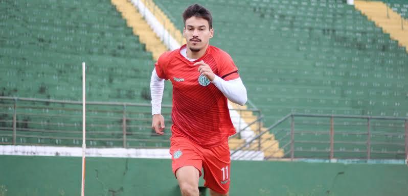 Foto: David Oliveira / Guarani FC
