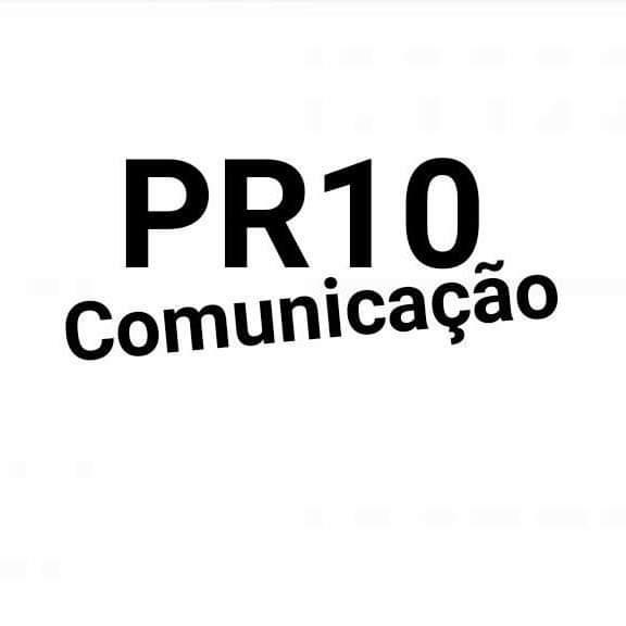 Foto: Divulgação/PR10 Comunicação.