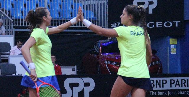 Foto: Divulgação/Tênis News