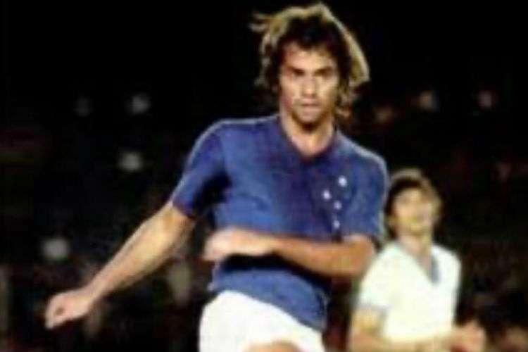 Foto: Acervo/Cruzeiro
