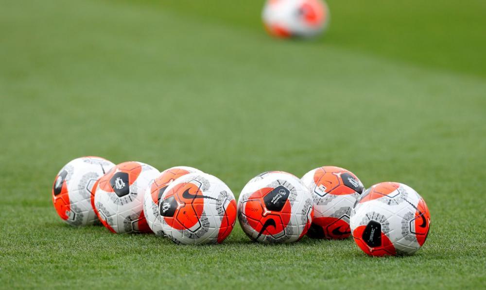 Psicólogo esportivo afirma que pandemia deixa atletas mais ansiosos