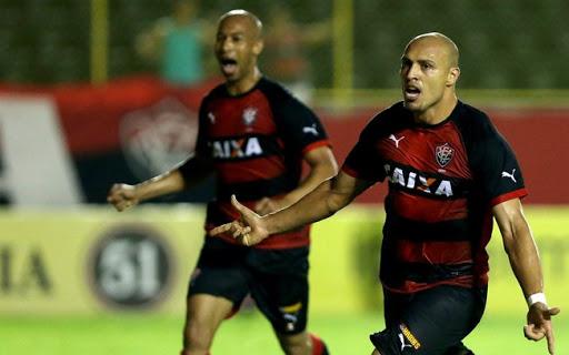 Foto: Divulgação/E.C.Vitória