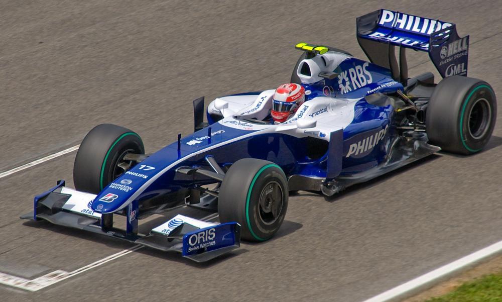 Após Indy-500 e Le Mans, pilotos da F1, F2, F3, Stock e WEC disputam final da Tríplice Coroa Virtual