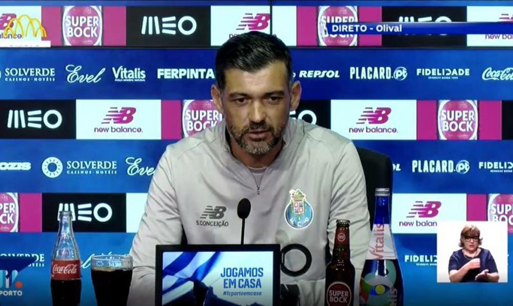 Campeonato Português está de volta nesta quarta-feira com dois jogos