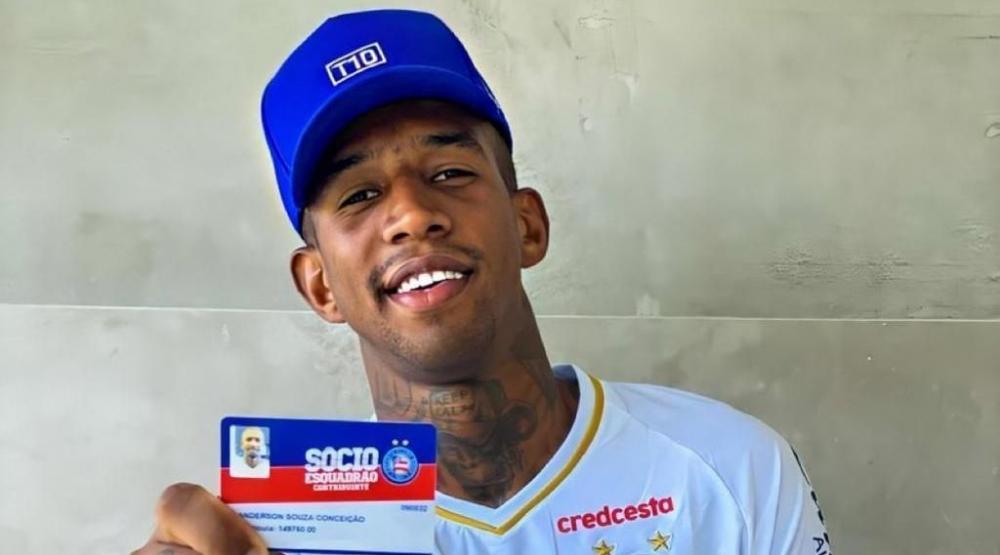 Talisca define onde jogaria em caso de retorno ao Brasil