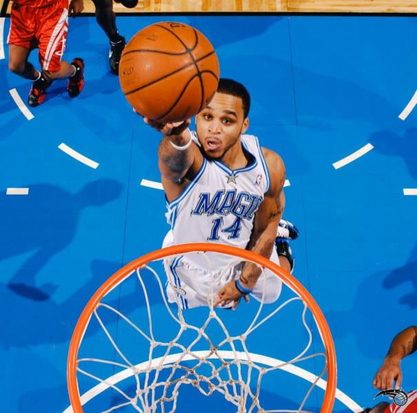 Orlando Magic, da NBA, decide ajudar o turismo no Brasil