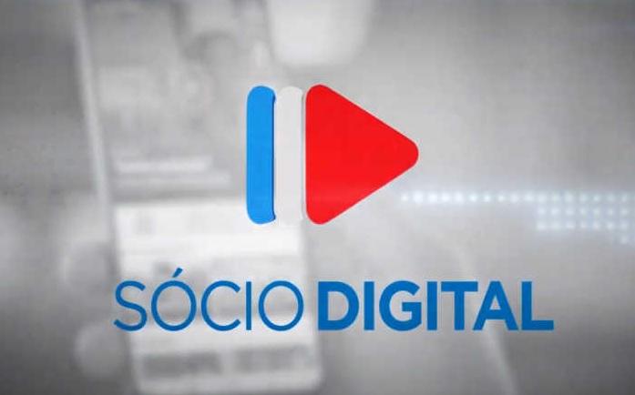 Com sócio-digital, Bahia quer streaming de jogos em aplicativo