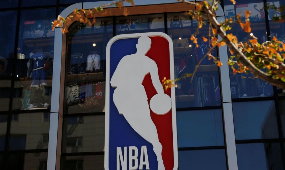 Covid-19: NBA tem mais nove atletas com resultados positivos