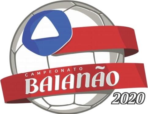 FBF e Clubes definem que Campeonato Baiano retornará dia 22 de julho