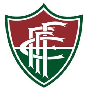 Fluminense de Feira - BA